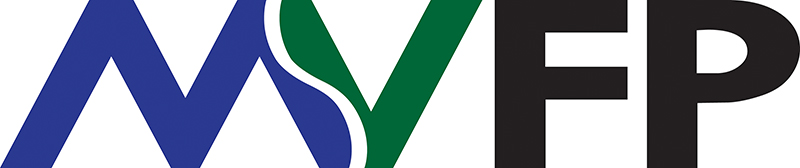 Miami Valley Financial Partners Header Logo